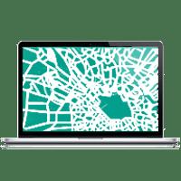 Cristal Macbook Pro