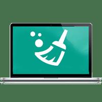 macbook-limpieza