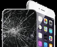 reparacion-pantalla-rota-iphone-7