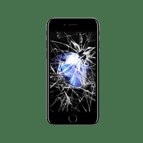 reparar-pantalla-iphone-7