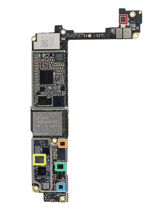 reparar-placa-base-iphone