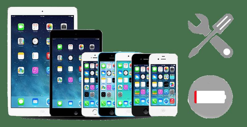 44b91ec61d4 Reparar iPhone | ArmiTex - Servicio Tecnico Especializado en Apple