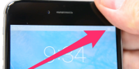fallo-pantalla-tactil-iphone-6Plus