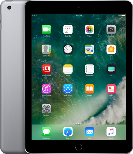 iPad-5-97inch-32GB-Space-Grey-WiFi_8821511_0c4cc485791d31a1f30c6632ee2db312