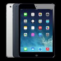 Reparar iPad mini 1/2