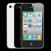 Reparar iPhone 4, 4s