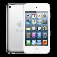Reparar iPod Touch 4G