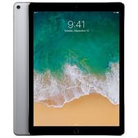 Reparar iPad (5.ª generación)