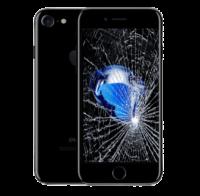 iphone 8 pantalla copia