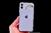 iPhone-11-tapa