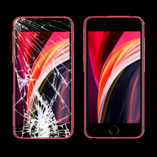 cambiar-pantalla-apple-iphone-se-2020