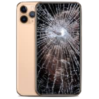 iphone11proscreen