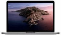 "Reparar MacBook Pro 13"" Retina Mediados 2018 (A1989)"