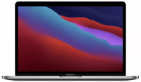 "Reparar MacBook Pro 13"" Retina Mediados 2019 (A2159)"